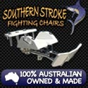 Southern Stroke Game Chairs