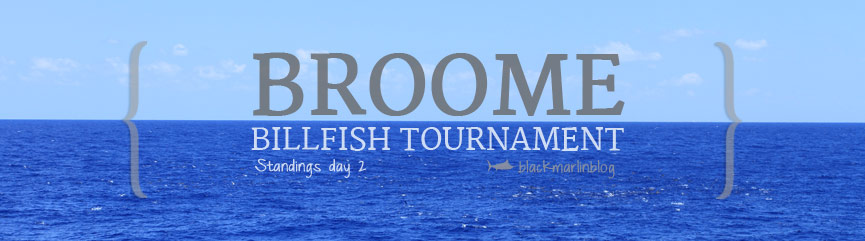broome-billfish-tournament