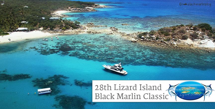 lizard-island-black-marlin-classic