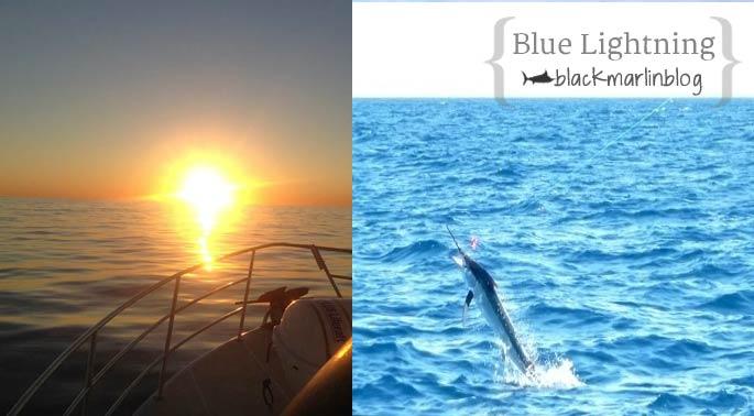 bluelightning