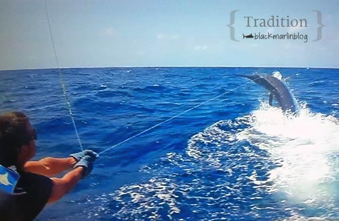 tradition-grander-black-marlin